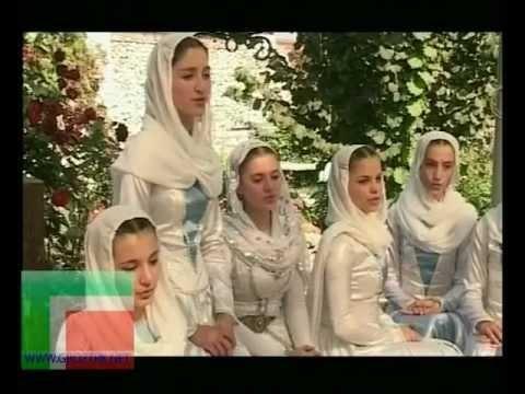 песни чеченские скачать торрент - фото 11
