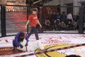 Скоро «Чемпионат СНГ» по борьбе дзю-дзюцу