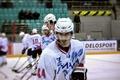 Аслан Раисов – хоккеист из Чечни (фото)