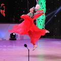 В Астане прошла XХ-я юбилейная сессия АНК и праздничный концерт (фото)