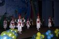 В Астане состоится сольный концерт ансамбля «Вайнах»