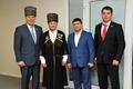 День единства является главным праздником для всего казахстанского народа - руководитель НКЦ «Вайнах»