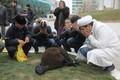 На Курбан-айт в Казахстане будут отдыхать три дня