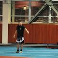 Тренировка БК