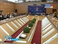 Атсалим Идигов предложил запретить упоминать национальность