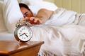 Пути толкования снов: методы и правила