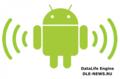 Радио Грозный теперь на Android