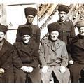 Проект «Народная история» от И.Костоева (фото)