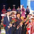 Джанаев Увайс Хаважиевич