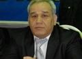 Скончался Абдул-Муслимов Мусан Юсупович