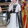 В Астане отмечено 70-летие депортации вайнахов