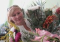 С днем рождения, Марьям Мухтаровна!