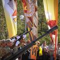 День победы! (фото)