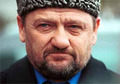 Тернистый путь к истине. Памяти Первого Президента Чеченской Республики