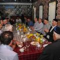 День памяти и скорби отметили в ЧИЭКО «Вайнах» (фото)