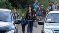 Ингушетия трудоустроила всех беженцев из Украины