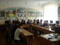 Ко Дню языков в Республике Казахстан (фото)