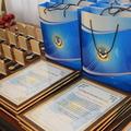 В рамках празднования Дня языков состоялся прием акима города Караганды (фото)