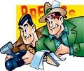 Внимание! Конкурс среди журналистов и блогеров на лучшее освещение деятельности НПО Казахстана.
