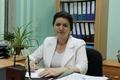 Галаева Аза Иссаевна