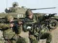 Солдат из Чечни в октябре отправят служить в ВС РФ — впервые за 20 лет