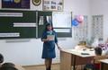 Этнокультурная школа «Вайнах» г.Астаны возобновила свою работу