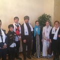 Представители ЧИЭКО принимали участие в форуме «Тіл – достықтың тірегі» (фото)
