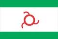 Внимание! Конкурс на лучший логотип воссоединения Ингушетии и России