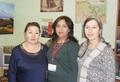 В городе Костанай прошел Республиканский семинар (фото)