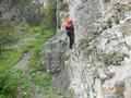 Чеченские альпинисты покорят 25 000 метров высот