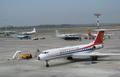 Открыт авиарейс по направлению Бишкек-Грозный-Бишкек