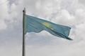 Один из самых высоких флагштоков появился в Караганде