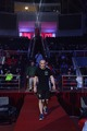 Очередная победа Рашида Дагаева на турнире ACB 11