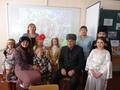 В средней школе № 79 города Караганды прошел круглый стол к «20 летию Ассамблеи народа Казахстана»