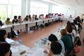 Областной семинар по изучению государственного языка