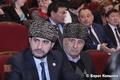 Глава Карагандинской области провёл отчётную встречу с населением