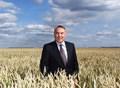 В Казахстане могут пройти досрочные выборы президента