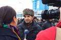 Увайс Джанаев: Наурыз - родной праздник для каждого казахстанца (Видео)