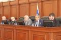 В Грозном обсудили вклад ЧИАССР в победу над фашистами