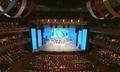 В Астане прошла XXII сессия Ассамблеи народа Казахстна (видео)