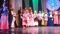 Мой Казахстан  – ты колыбель великого народа