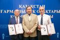 Атсалим Идигов стал лучшим главным редактором года