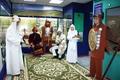 Республиканский культурно-просветительский проект «Мын бала» проходит в сердце Сарыарки