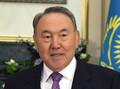 Полный текст послания Назарбаева народу Казахстана (видео)