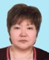 Деятельность ассамблеи народа Казахстана Карагандинской области за 2009 год