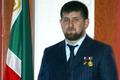 Нохчийн Республикан Президентан Кадыров Рамзанан Нохчийн меттан денца доьзна декъалдар