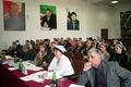 В Чеченской Республике выбрали лучшего преподавателя чеченского языка