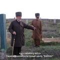 Визит Хож Ахьмада Кадырова