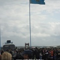 31 мая 2010 года митинг-реквием, посвященный Дню памяти жертв политических репрессий