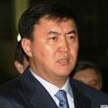 В Казахстане резко вырос спрос на халал-продукцию